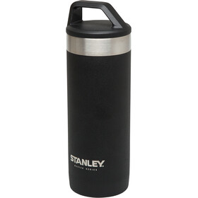 Stanley Master Series Drinkfles 532ml zwart